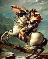 Napoleon lider