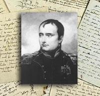 Napoleonovi principi