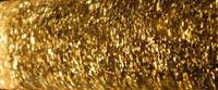 e-gold zlato