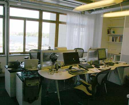 skype kancelarija