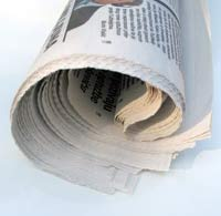 The Wall Street Journal o blogovima