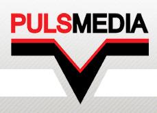 PulsMedia surf