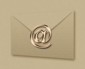 email zavisnost