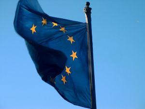 EUstat agencija istrazivanje