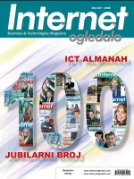 Internet Ogledalo 100