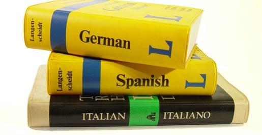 posao za prevodioce